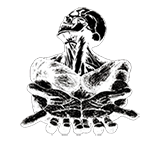 logo_crossfit_small