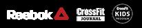 Crossfit Catania